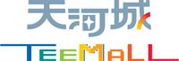 天津天河城購物中心有限公司