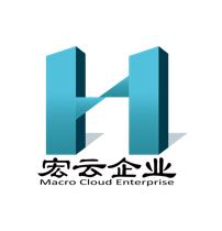 朝陽宏云信息技術有限公司