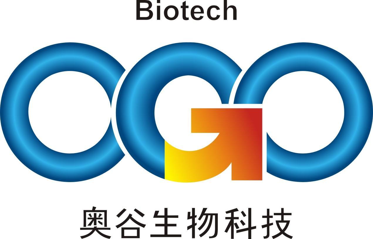 江蘇省奧谷生物科技有限公司