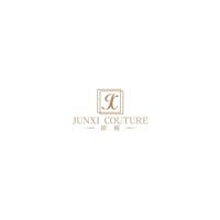 湖南珺禧服飾有限公司