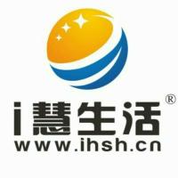 縱通(廈門)信息科技有限公司漳州分公司