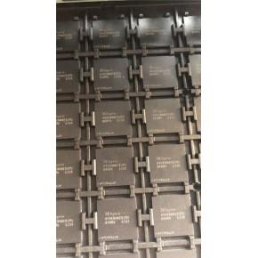 莆田市收购直插IC呆料  回收电子元件