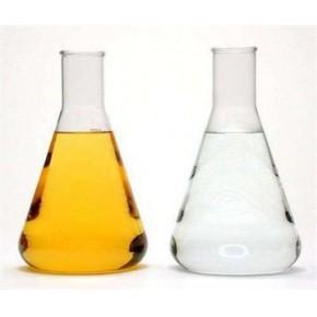 无醇燃料是真的吗