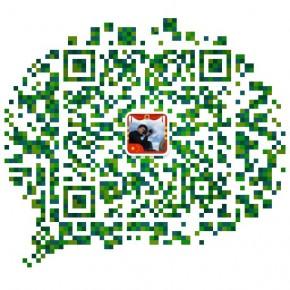 知士閱讀系統開發(知士)APP開發