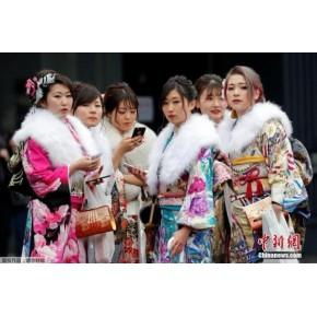 2020日本东京酒店设备行业及相关贸易展览会