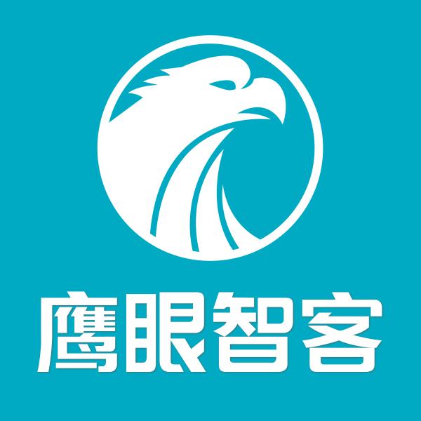 郑州共赢科技有限公司logo