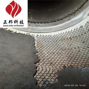 耐磨陶瓷涂料 防磨胶泥 陶瓷涂料之间关联