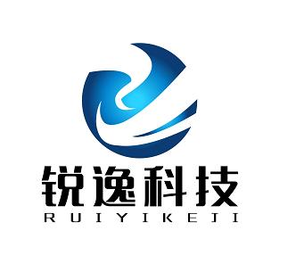 廣州銳逸科技有限公司