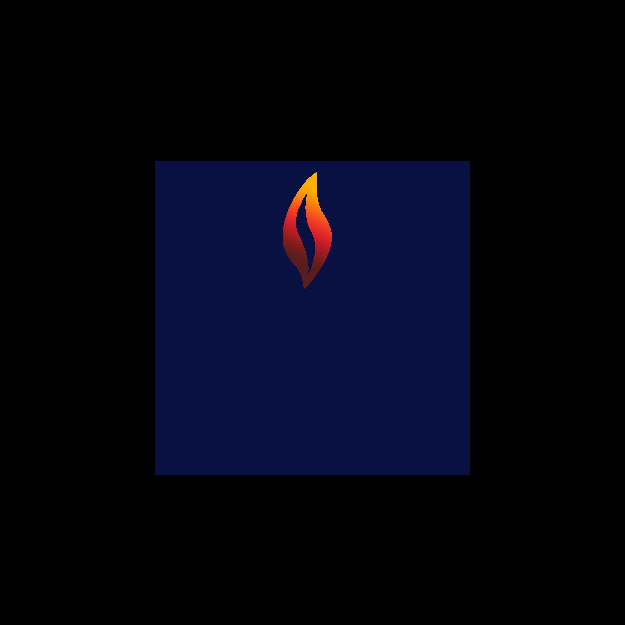杭州一灯科技有限公司