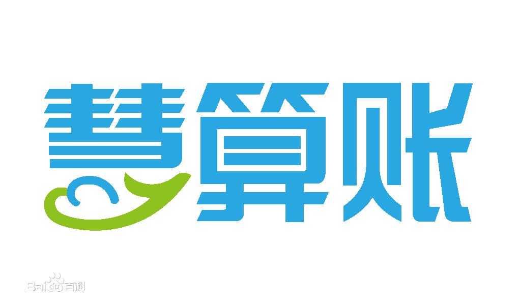 徐州江楓財務咨詢有限公司