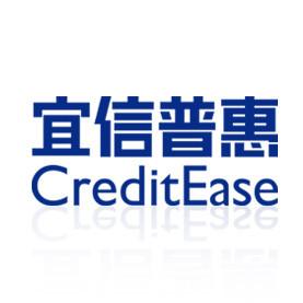 宜信普惠信息咨詢(北京)有限公司七里河分公司