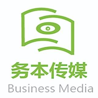 天津捷揚世紀教育科技有限公司