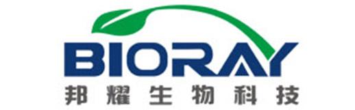 上海邦耀生物科技有限公司