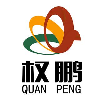 天津權鵬海濱科技發展有限公司