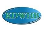 厦门市凯迪威环保设备有限公司