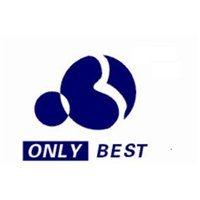 天津奧林佰斯特自動化技術有限公司