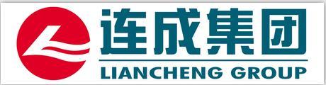 上海连成(集团)有限公司杭州分公司