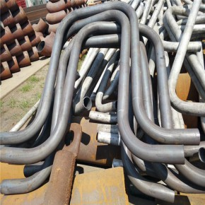 不锈钢扶手弯管A盐山不锈钢扶手阿弯管A不锈钢扶手弯管厂家
