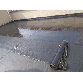 坦洲)屋顶防水维修 坦洲防水补漏公司