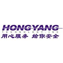 北京鴻陽飛銳科技有限公司