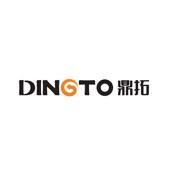 東莞鼎拓智能科技有限公司logo