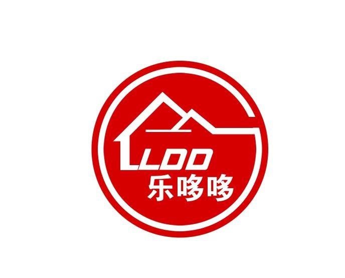 廣東樂哆哆便利店連鎖有限公司