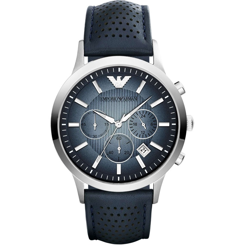 手表的质检报告是什么?一定要办理吗?