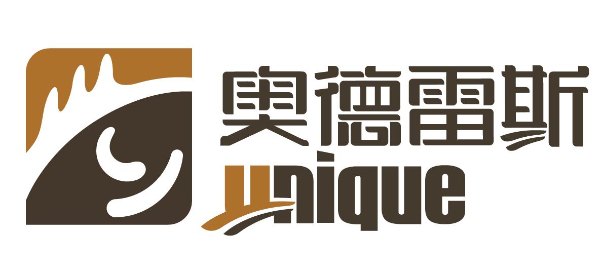 吉林省中盈惠农农业科技有限公司