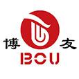上海博友科教儀器設備有限公司