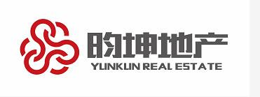 山东昀坤房地产营销策划有限公司