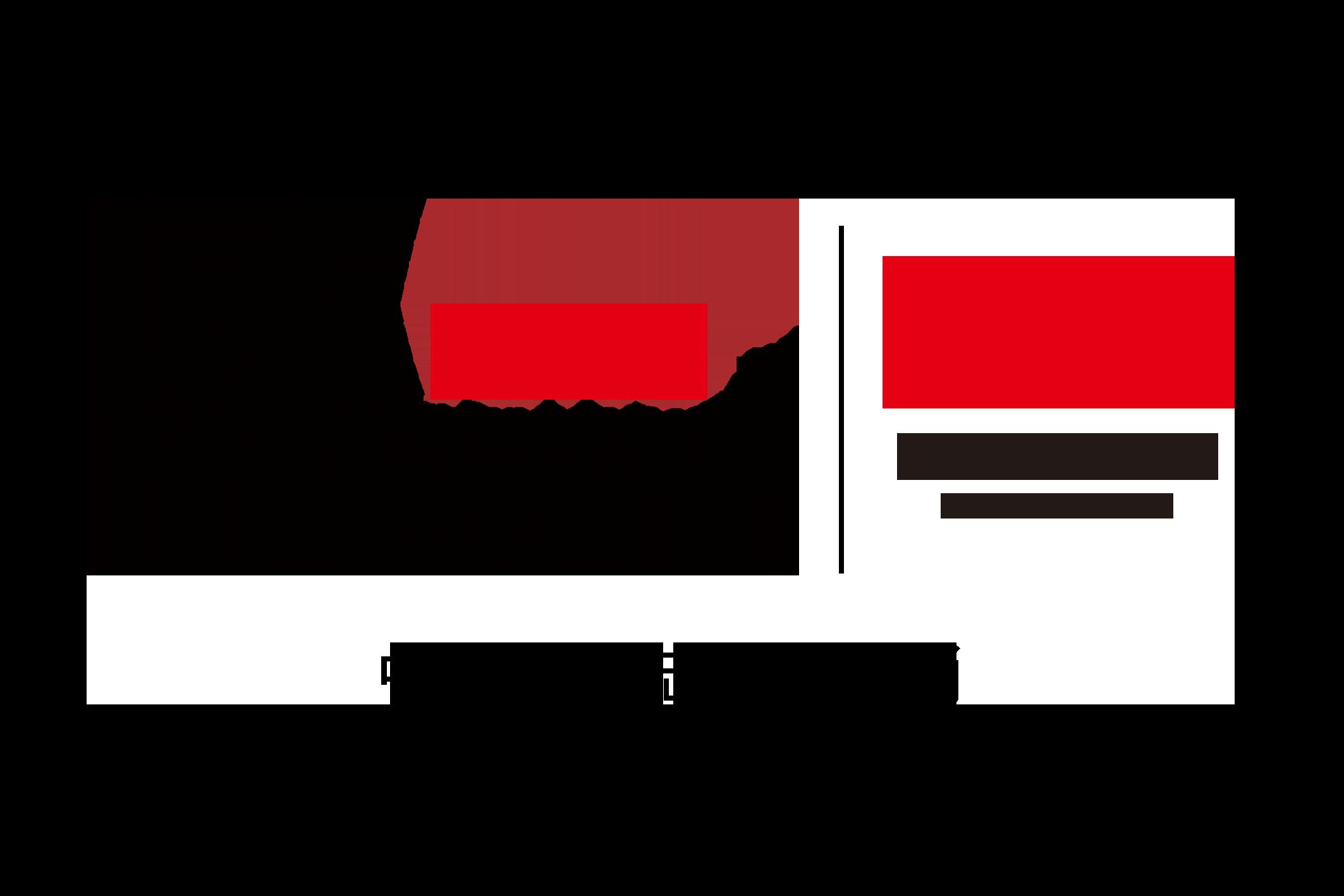 杭州新朗环境工程技术有限公司