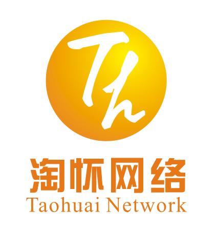 杭州淘怀网络技术有限公司