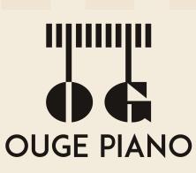 蘭州西澤美嘉歐歌鋼琴有限公司