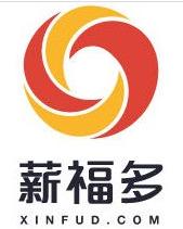 浙江薪福多網絡科技有限公司