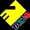 上海銳晟微電子科技有限公司