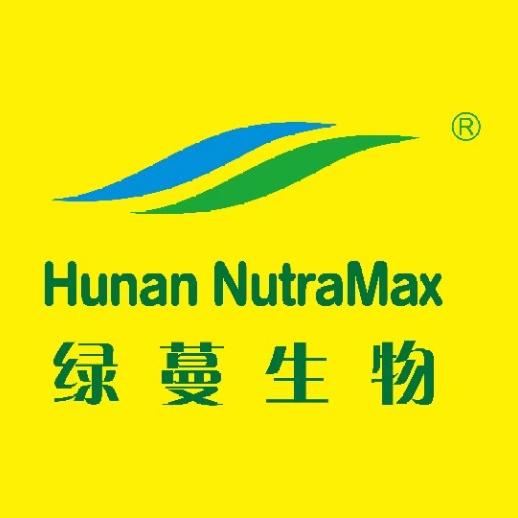 湖南綠蔓生物科技股份有限公司