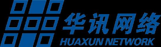 廣東華訊網絡投資有限公司