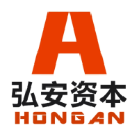 南京金邦安投資管理顧問有限公司