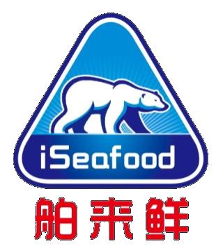 濟南舶來鮮食品貿易有限責任公司