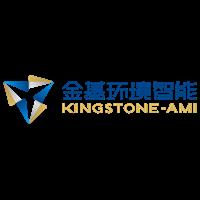 湖南金基環境智能工程有限公司