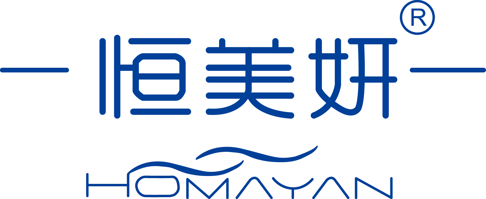 河北愛美琪生物科技有限公司