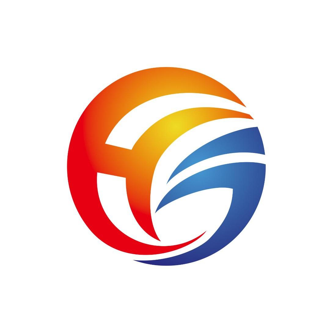 廣東鴻泰涂裝設備科技有限公司