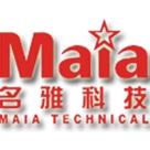 蘇州名雅科技有限責任公司