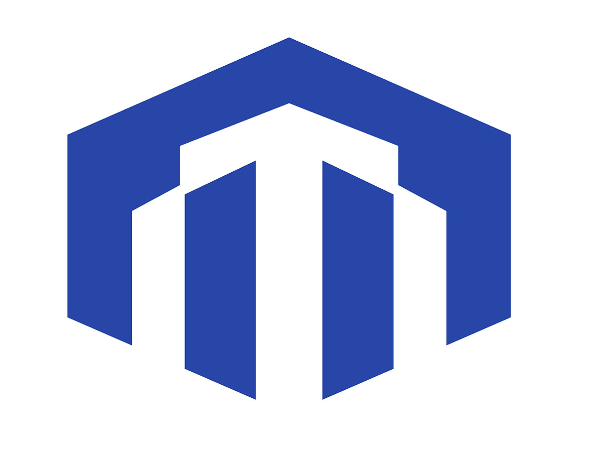 唐山市規劃建筑設計研究院廣州分院