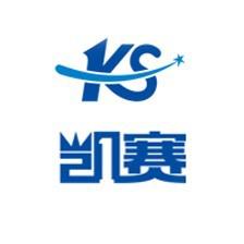 河南宏合環保工程有限公司