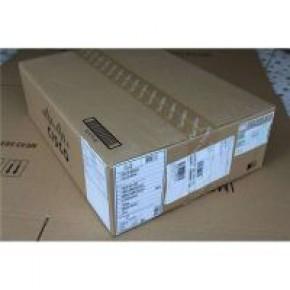 超高价收购TI全系列集成芯片MSP430F149IPMR
