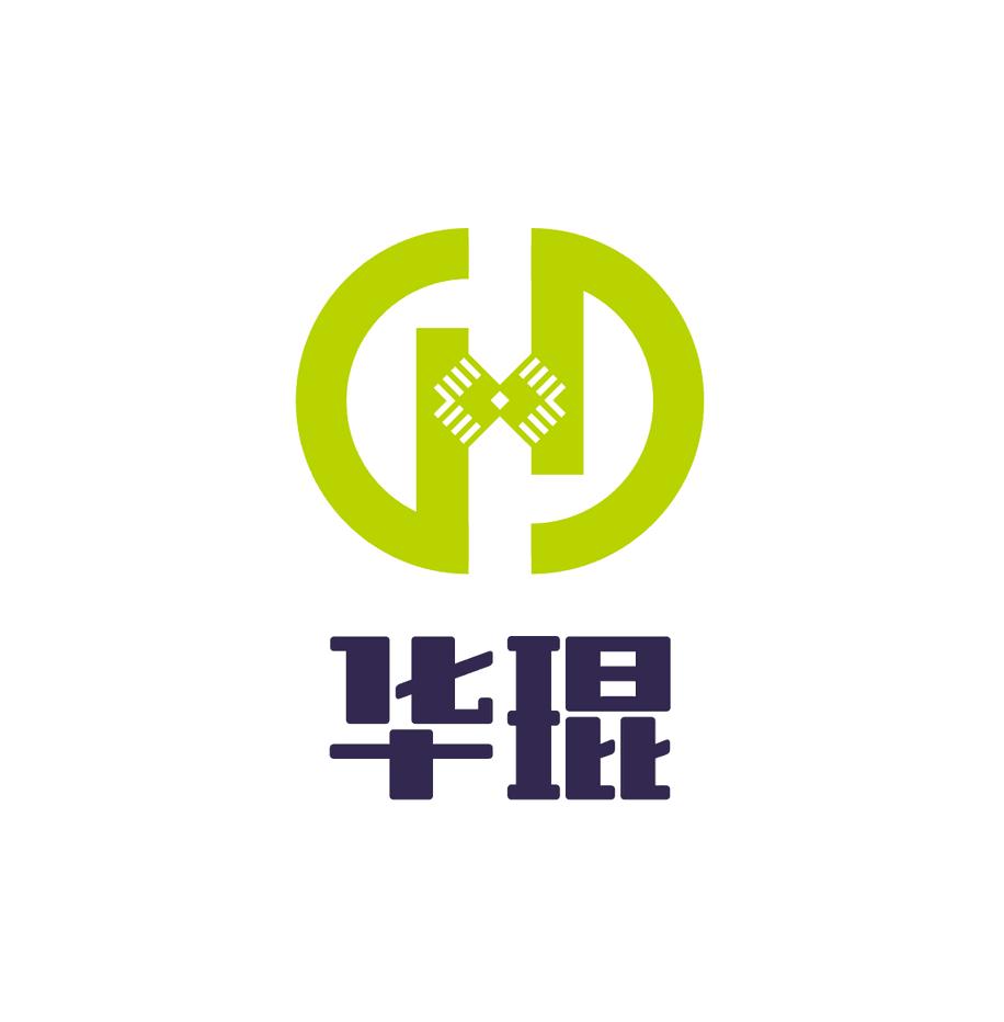 青岛华琨生物科技有限公司