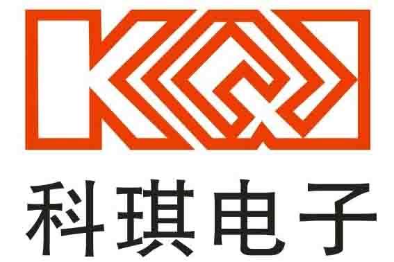 武漢科琪電子有限公司