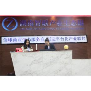 湖南乐享一家智能科技有限公司基本概况