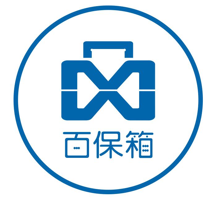 明羨融資租賃(上海)有限公司